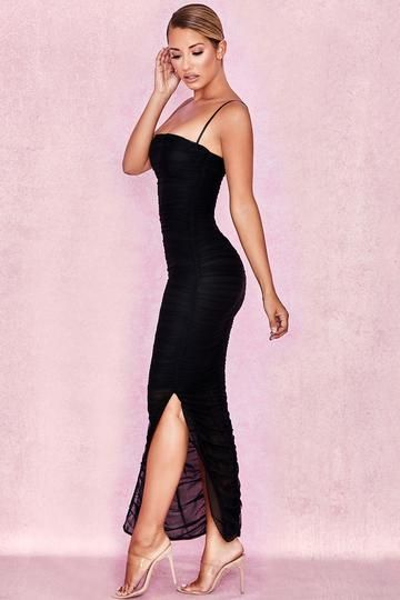 Are mean what it bodycon need dress does eclectic