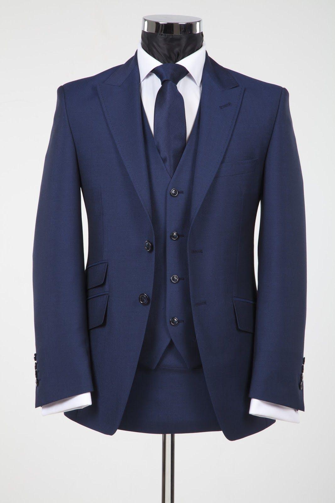 The Bunney Blog: 2014 - Men\'s Wedding Fashion - Trends - What ...