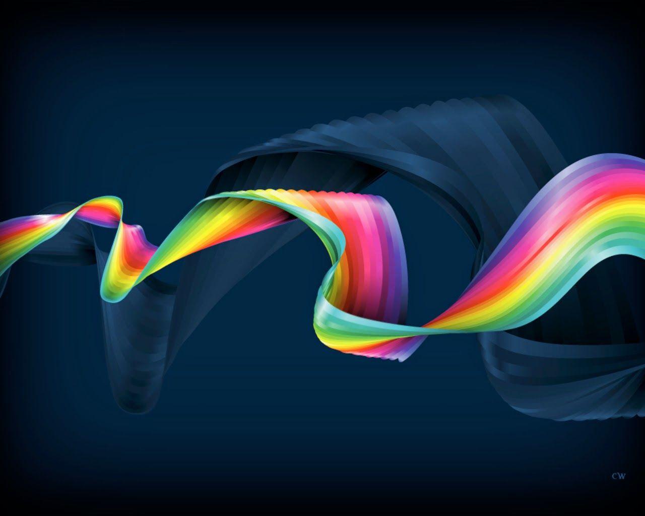 Mix Digital Art HD Wallpapers { SET } Free HD Desktop