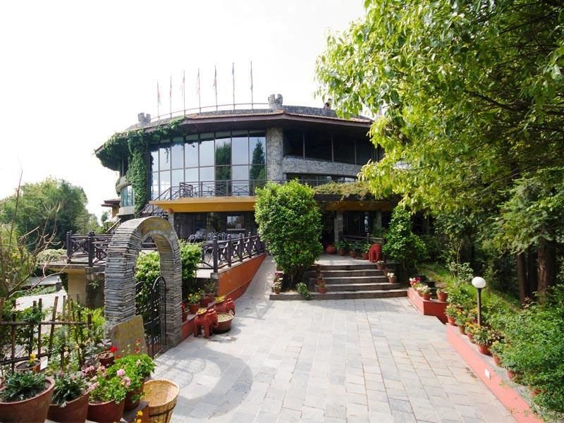 Nagarkot Club Himalaya- Nagarkot Nepal, Asia Club Himalaya- Nagarkot is perfectly located for both business and leisure guests in Nagarkot. Offering a variety of facilities and services, the hotel provides all you need for a good night's sleep. Facilities like free Wi-Fi in all rooms, 24-hour security, daily housekeeping, gift/souvenir shop, printer are readily available for you to enjoy. Each guestroom is elegantly furnished and equipped with handy amenities. The hotel offers...