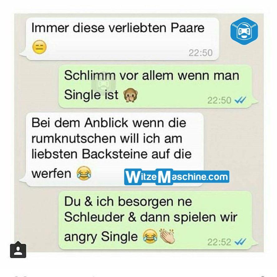 Lustige Whatsapp Nachrichten Eltern