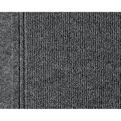 The Home Depot Logo Rug Runner Carpet Runner Buying Carpet | Home Depot Rug Runners By The Foot | Area Rugs | Regent Tan | Plastic | Carpet Protector | Mat