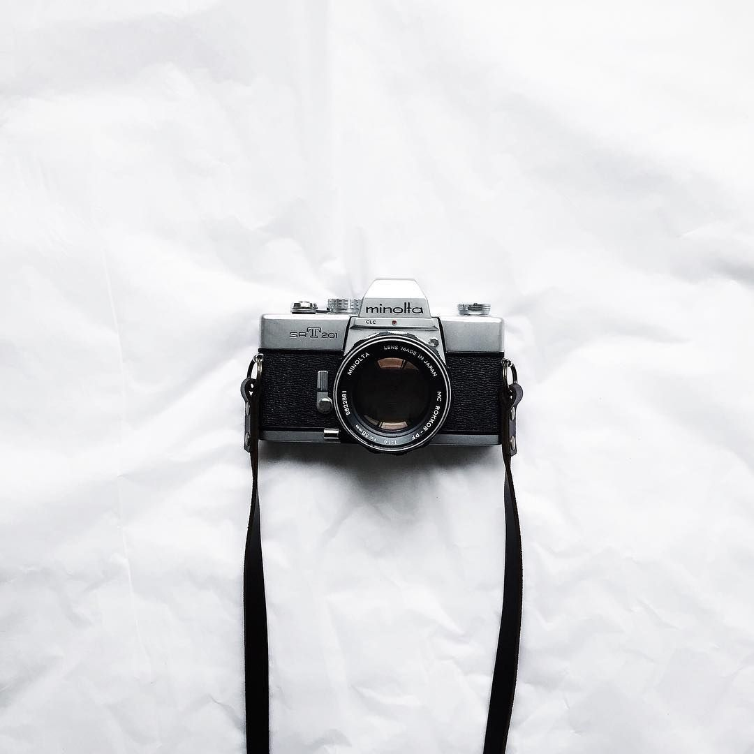 minimal, photography, and camera image