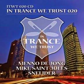 1Mix Radio: Revierw: In Trance We Trust 020