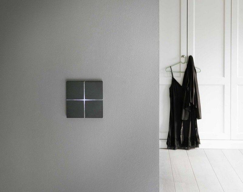 Lichtschalter Und Steckdosen Mit Modernem Design 50 Ideen Lichtschalter Steckdosen Und Lichtschalter Haus Deko