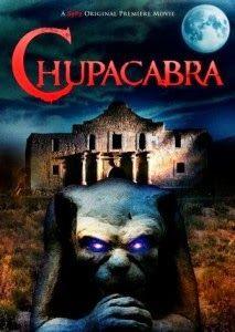Free Download Chupacabra Vs The Alamo 2013 Bluray 1080p 5 1ch