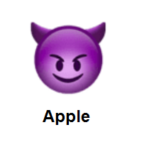 Pin On Smiley Emoji 2