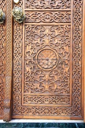 persian wood carving - Google\u0027da Ara & persian wood carving - Google\u0027da Ara | Guzel-Seyler | Pinterest ... Pezcame.Com