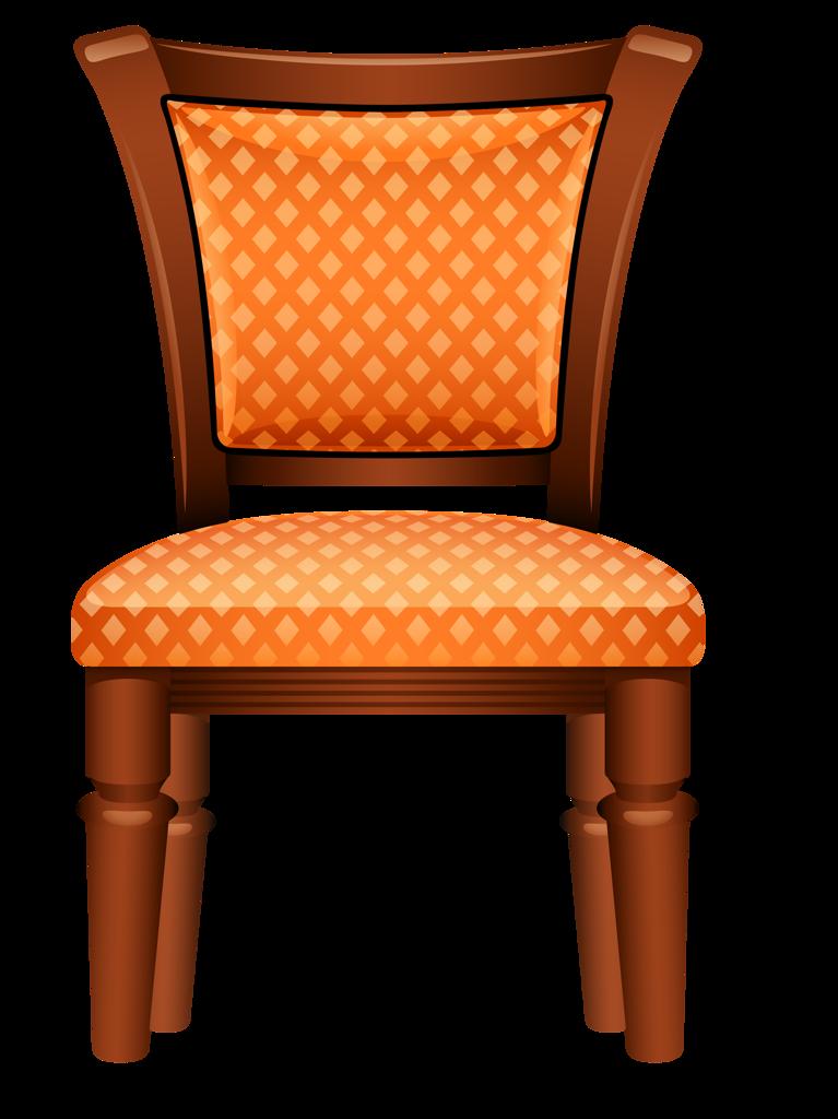 картинка стул рисунок успел несколько