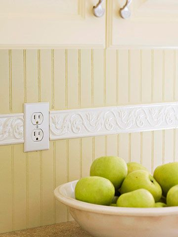 Low-Cost Kitchen Updates | Decoration, Kitchens and Board