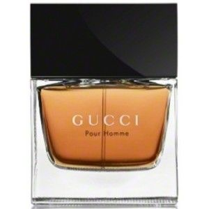 Gucci pour Homme by Gucci (2003) — Basenotes.net   My Style - KK in ... 27720dccff19
