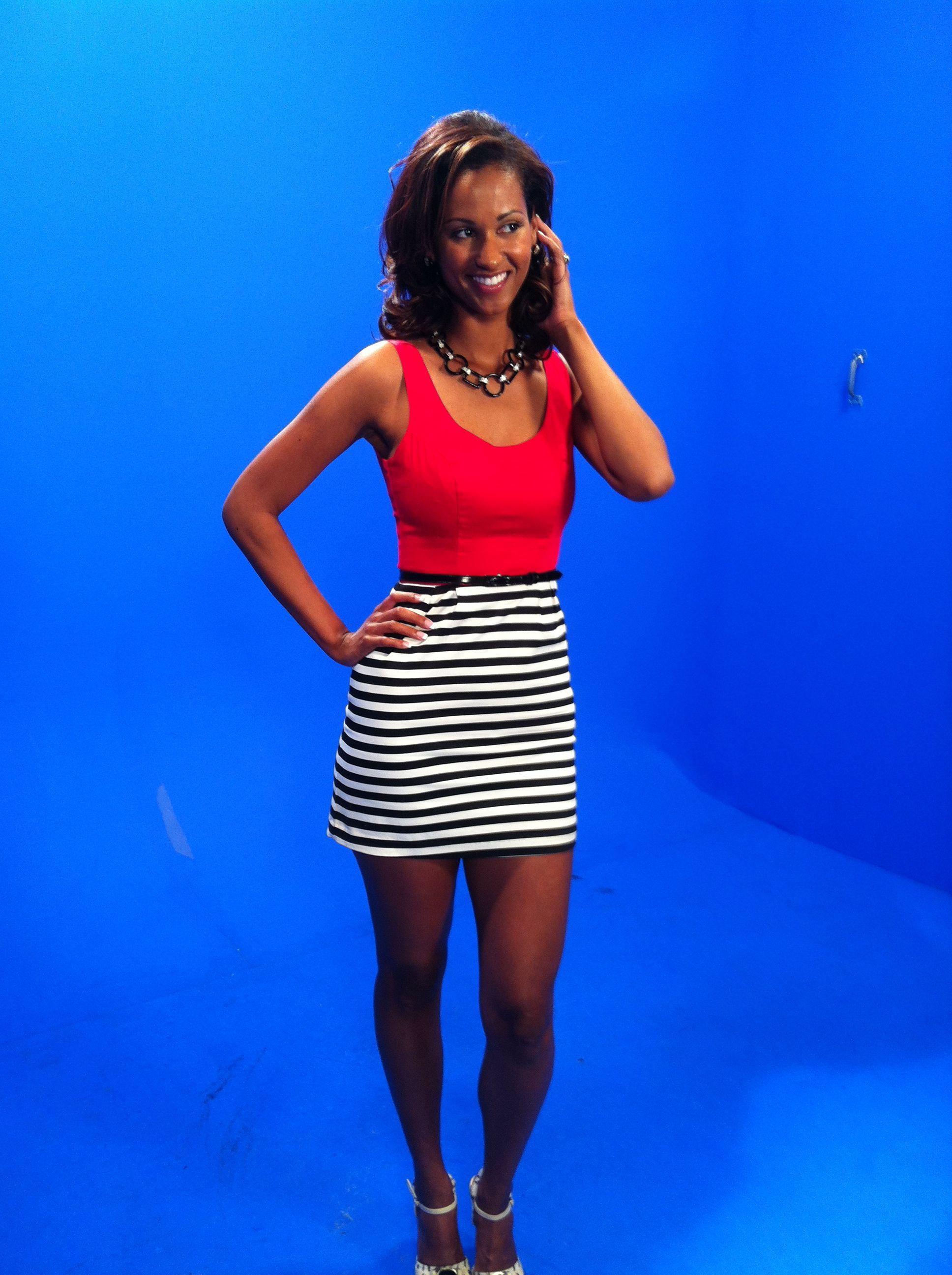 Miss Orlando