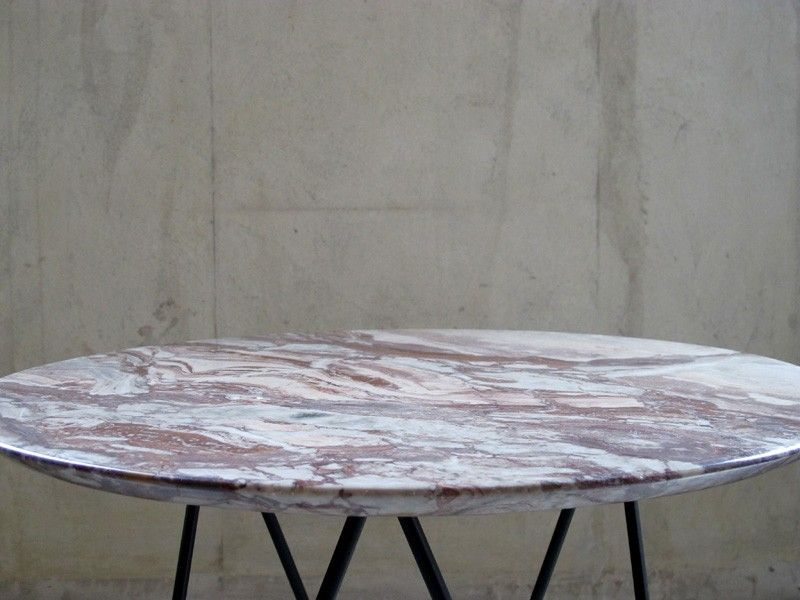 Tavolini Di Marmo Trastevere : Tavolino in marmo details 01 pinterest tavolini marmi and tavoli