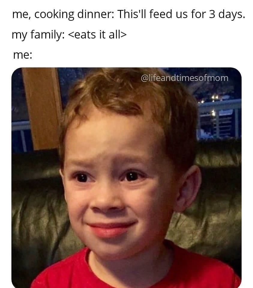 Funny Memes Parenting Mom Dad Family Memes 2020 Quotes Laughing Face Funny Memes Memes