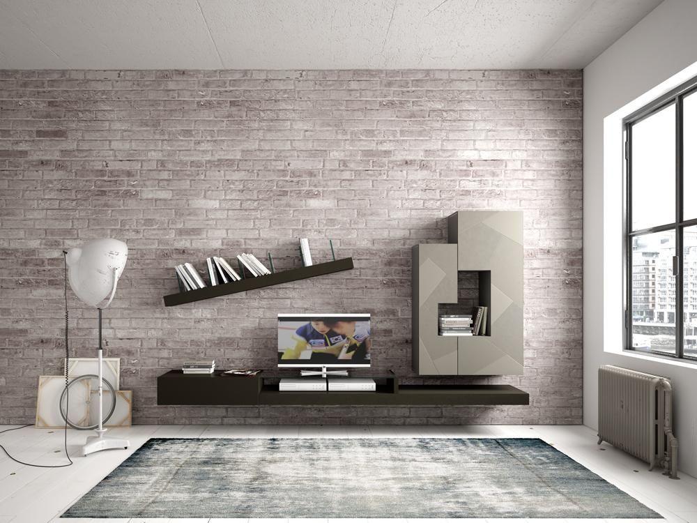 Padovano Mobili ~ Voltan industria mobili padova decorations pinterest