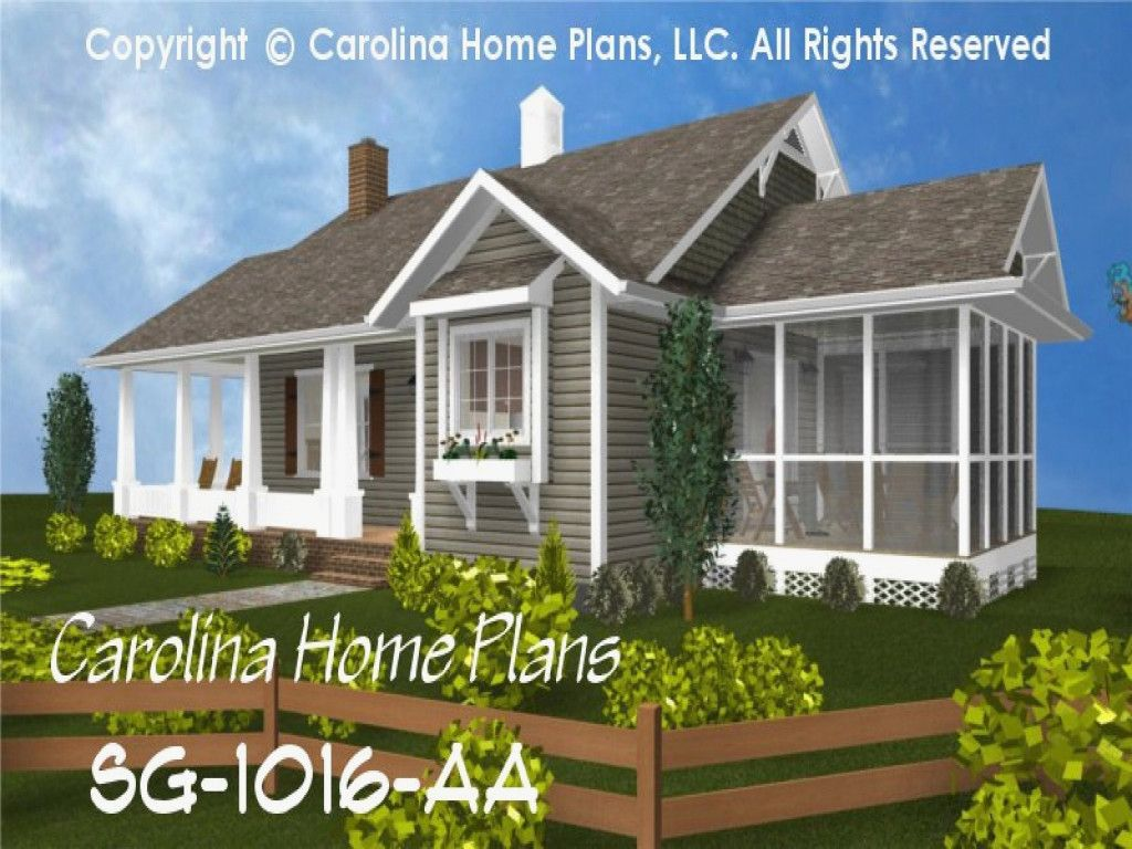 Cottage Guest House Plans Awesome Small Cottage House