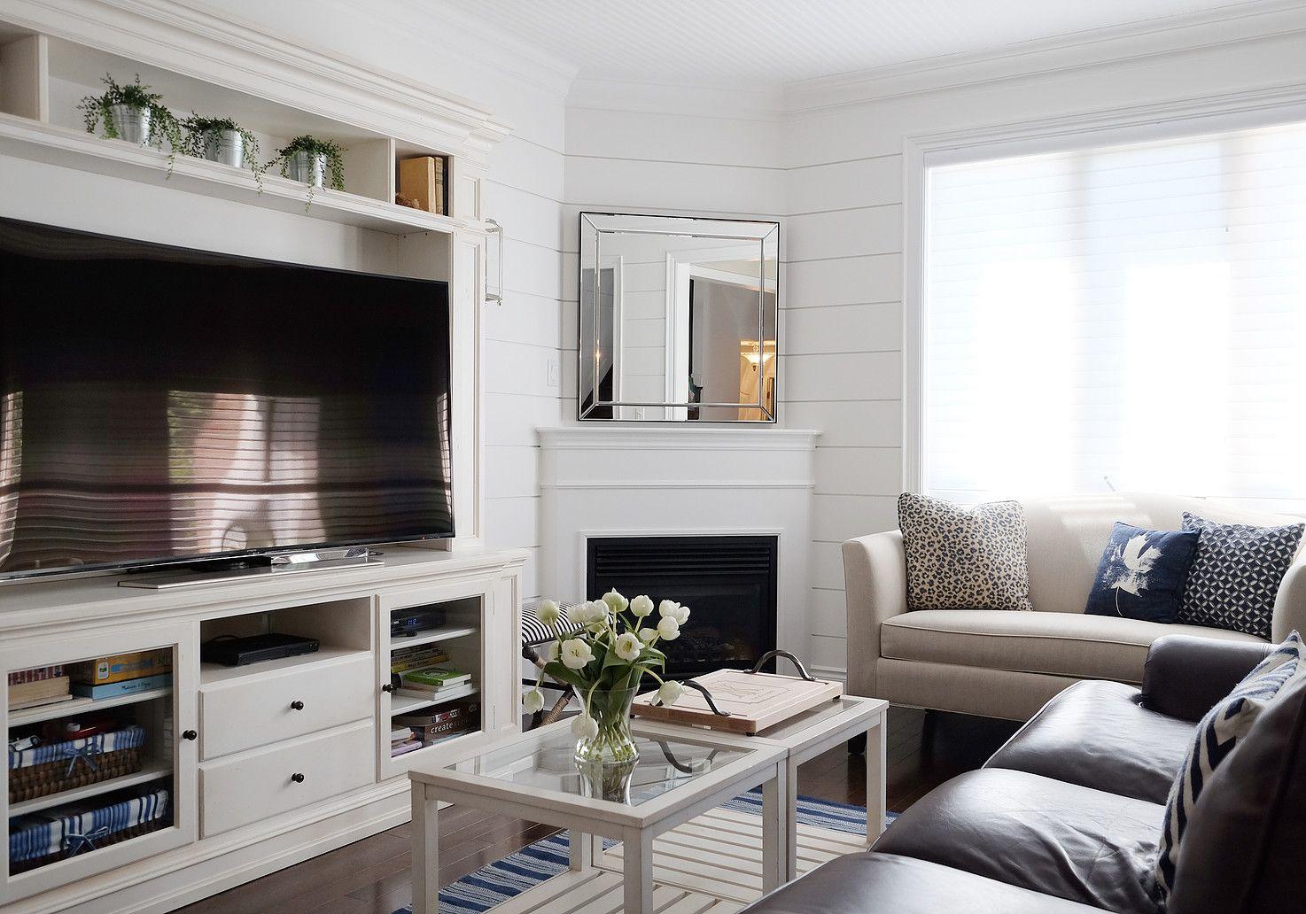 Catherine Staples Interiors | Residential