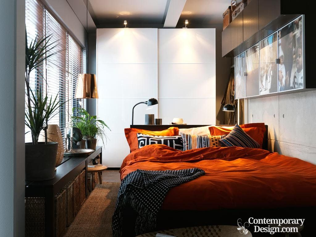 Small bedroom designs for couples small bedroom designs bedrooms