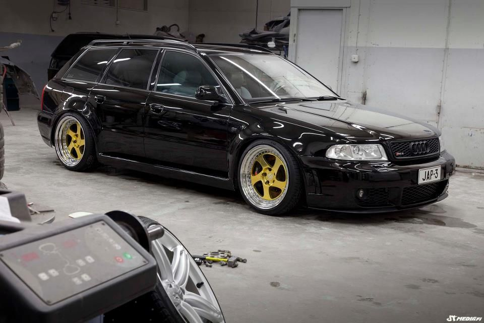 b5 audi s4 avant fucking awesome cars pinterest audi. Black Bedroom Furniture Sets. Home Design Ideas