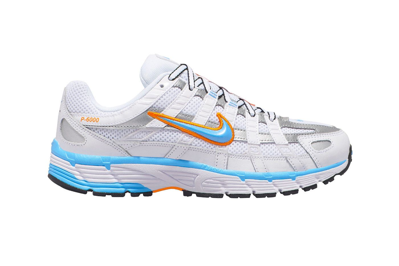 Exclusivo he equivocado Ventilar  Take a First Look at the Nike P-3000 CNCPT   Nike, Air max sneakers, Nike  air max