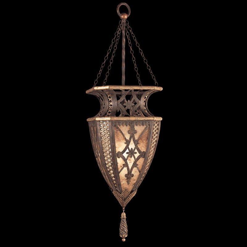 lantern art - Поиск в Google