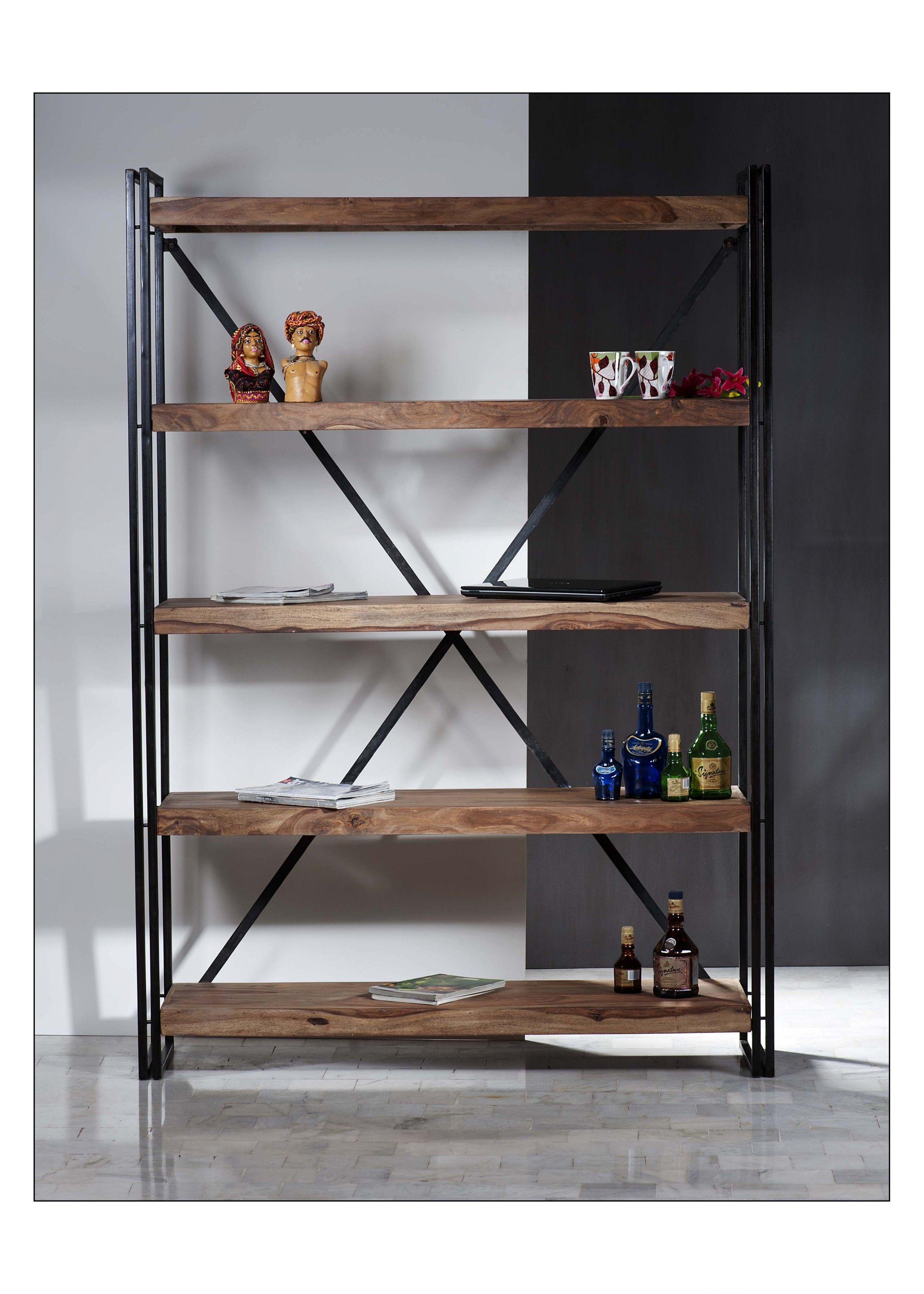 Regal 140 Cm Breit Regal Farum Big 2 Home Shelves Bookcase Shelves Und