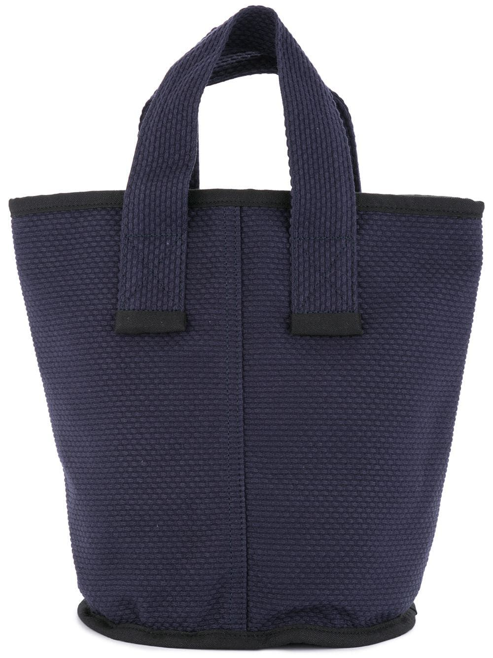 Cabas Small Laundry Tote Small Laundry Laundry Tote Bag