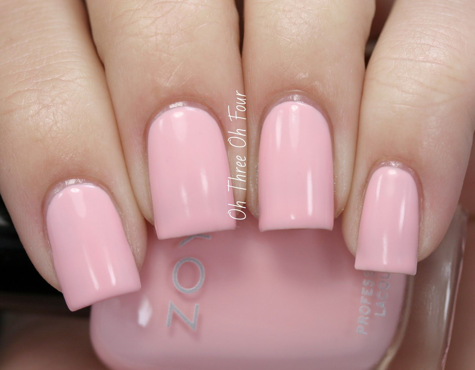 nail to and pink me candy infinite mae so cotton thin light a of manicure polish but shine swatches is this patchy img much opi sheily your delivers smoothness reminds the review first art coat second