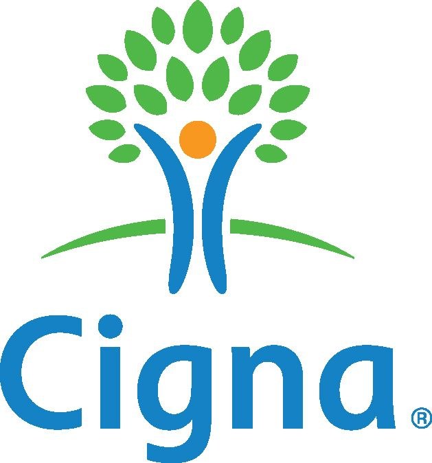 Pin By Dave Krepow On Wish I Had Never Stopped Cigna Health