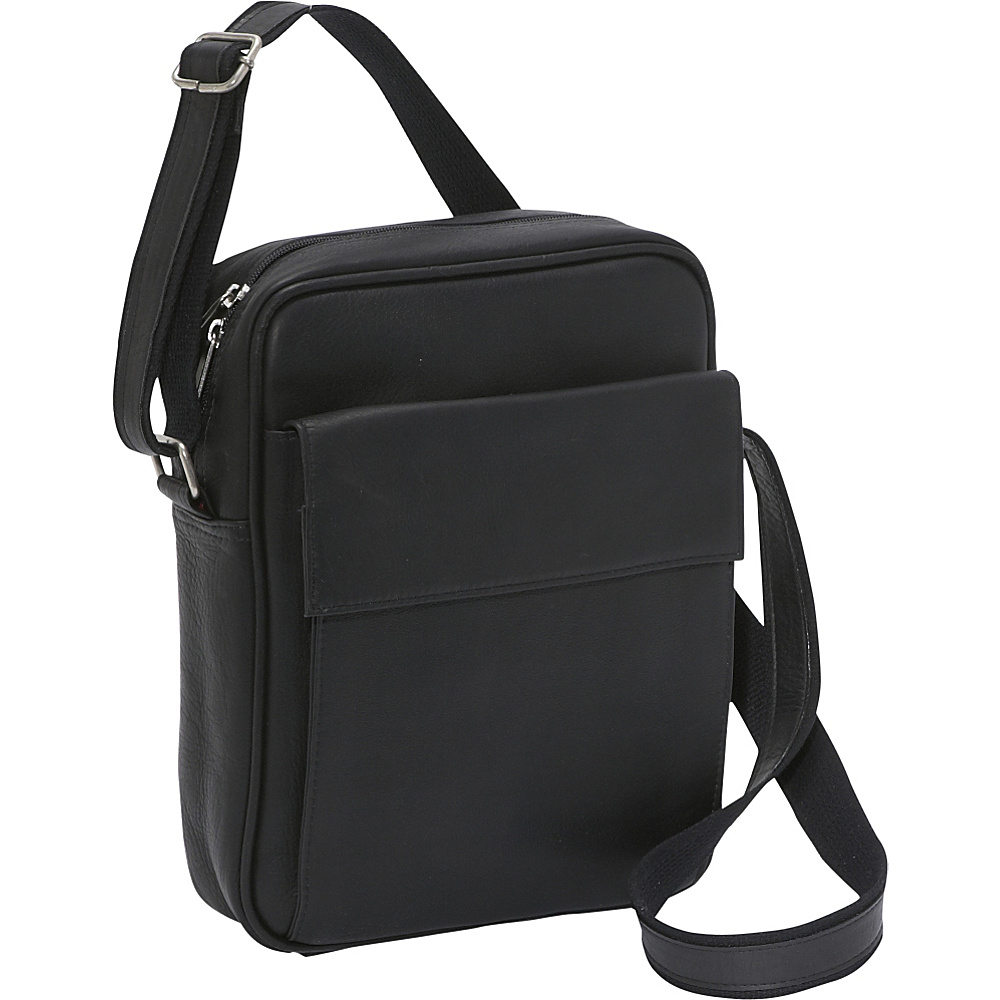 756189471825 iPad / eReader Carry All Bag in 2019 | Products | Carry all bag ...