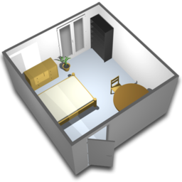 Sweet Home 3d For Mac Free Download Review Latest Version Sweet Home Home Interior Design Remodel