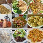 Vamos começar com uma desintoxicação, partir para alimentação saudável com um dia de jejum básico. CARDAPIO PARA ELIMINAR ATÉ 6 Kg EM 1 SEMANA