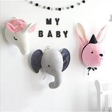 Photo of Baby Room Decor