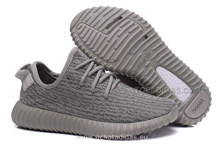 Authentic Nike Shoes For Sale, Buy Womens Nike Running Shoes 2017 Big  Discount Off adidas yeezy 350 Women classic grey [yeezy boots -