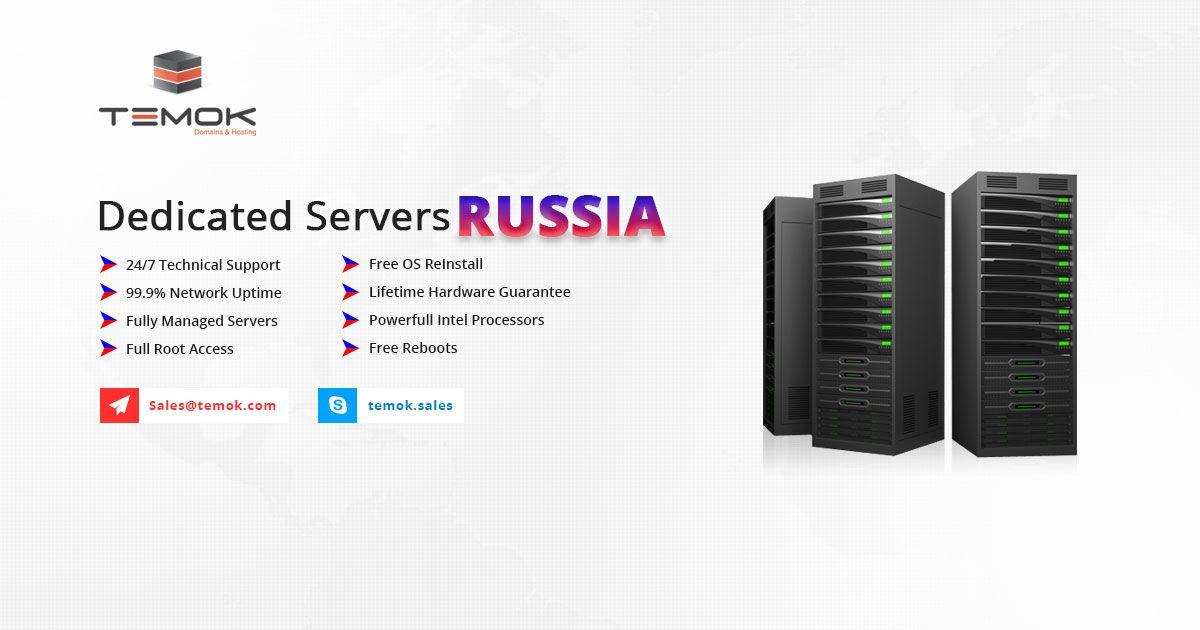 панель для хостинг серверов