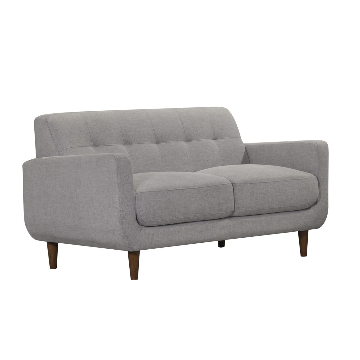 Lana Two Seater Sofa | hoose in 2019 | Sofa, Furniture, 2 ...