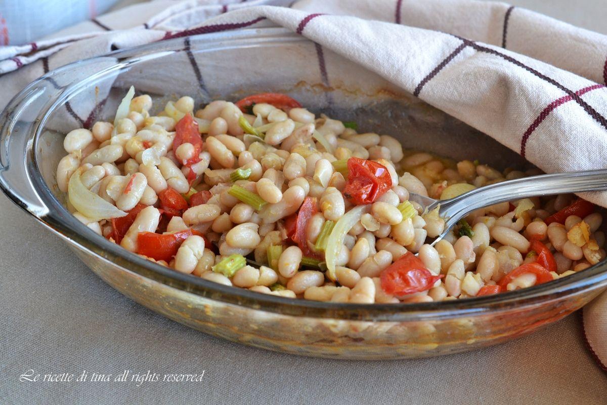 zuppa di fagioli rossi per la perdita di peso