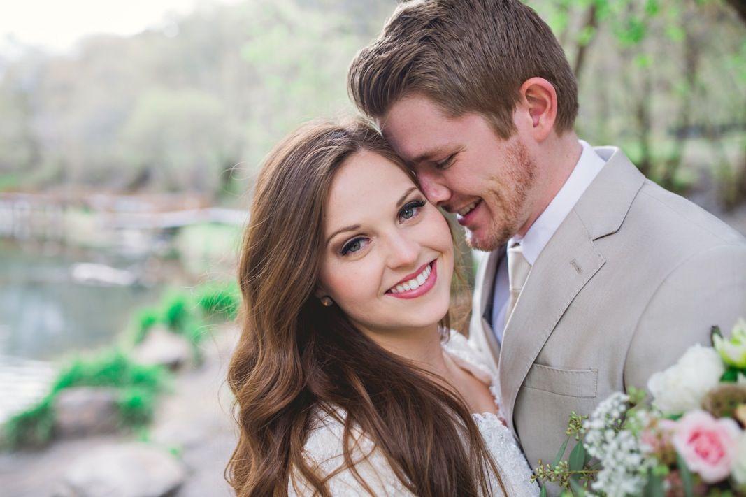 Zollinger Tree Farm Pictures | Farm pictures, Utah wedding ...