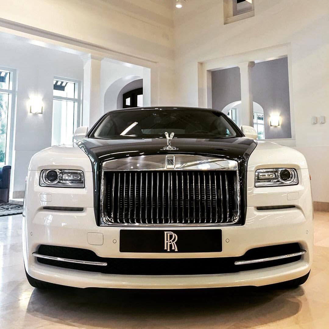 Pin By Andrew Garberolio On Bentley
