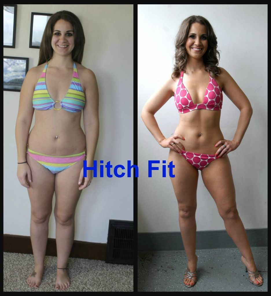 Cutaneous non-surgical weight loss options in houston long-known weight-loss