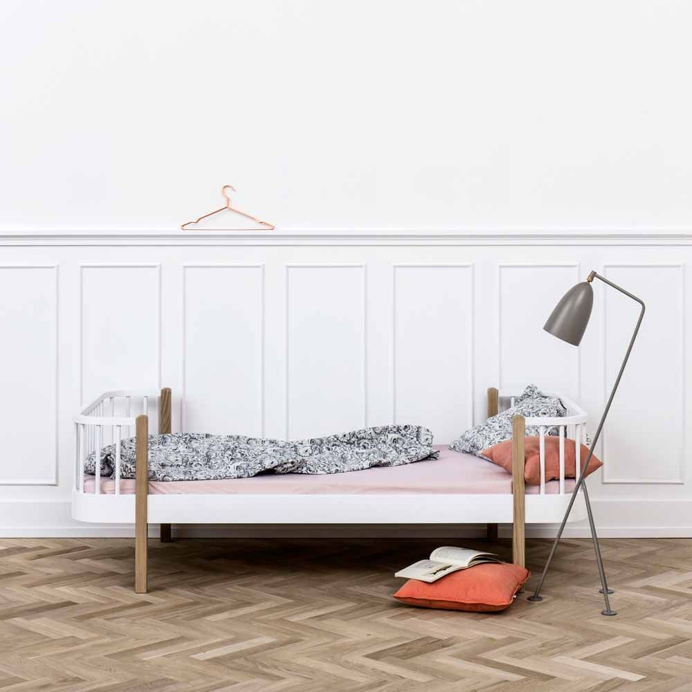 Bemerkenswert schöne Kindermöbel in einem ganz neuen Stil