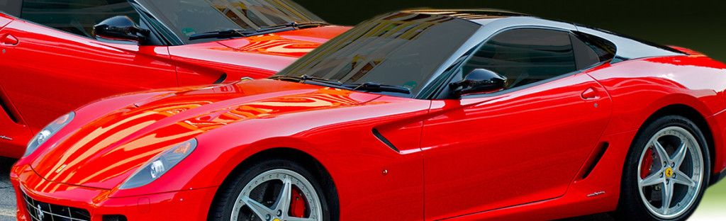 Car Window Tinting And Auto Window Tinting In Coral Springs Sunrise Fl And Surrounding Areas Sunrise Fl Tinted Windows Weston Fl