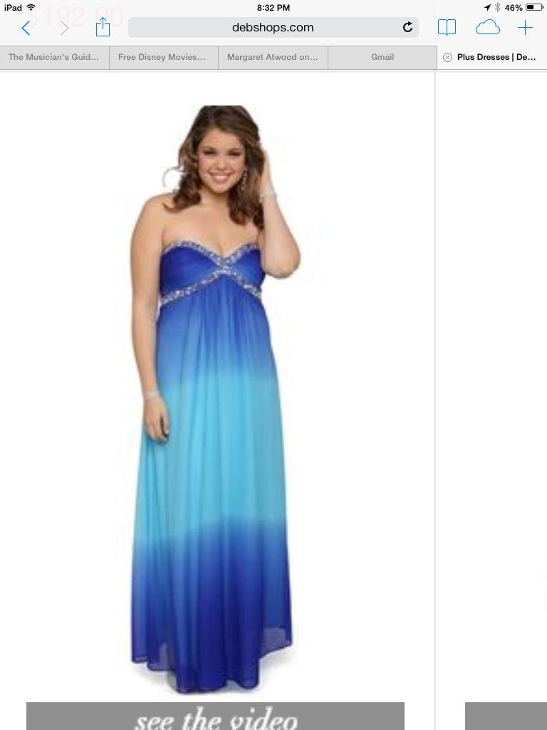 Colorful Debshops.com Prom Dresses Gallery - Wedding Dresses ...