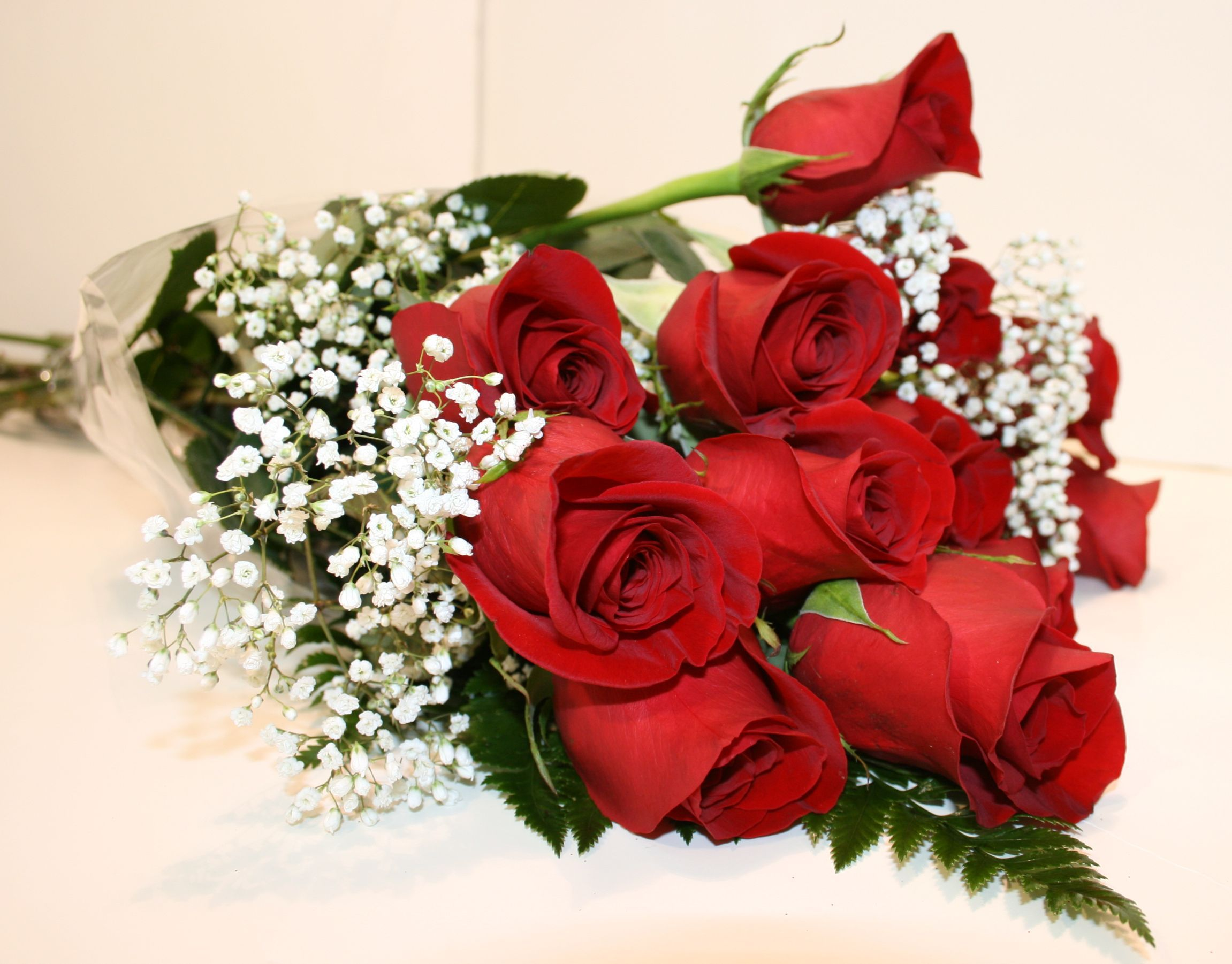 Best flowers for valentines day be my valentine valentines day best flowers for valentines day be my valentine valentines day is february izmirmasajfo Choice Image