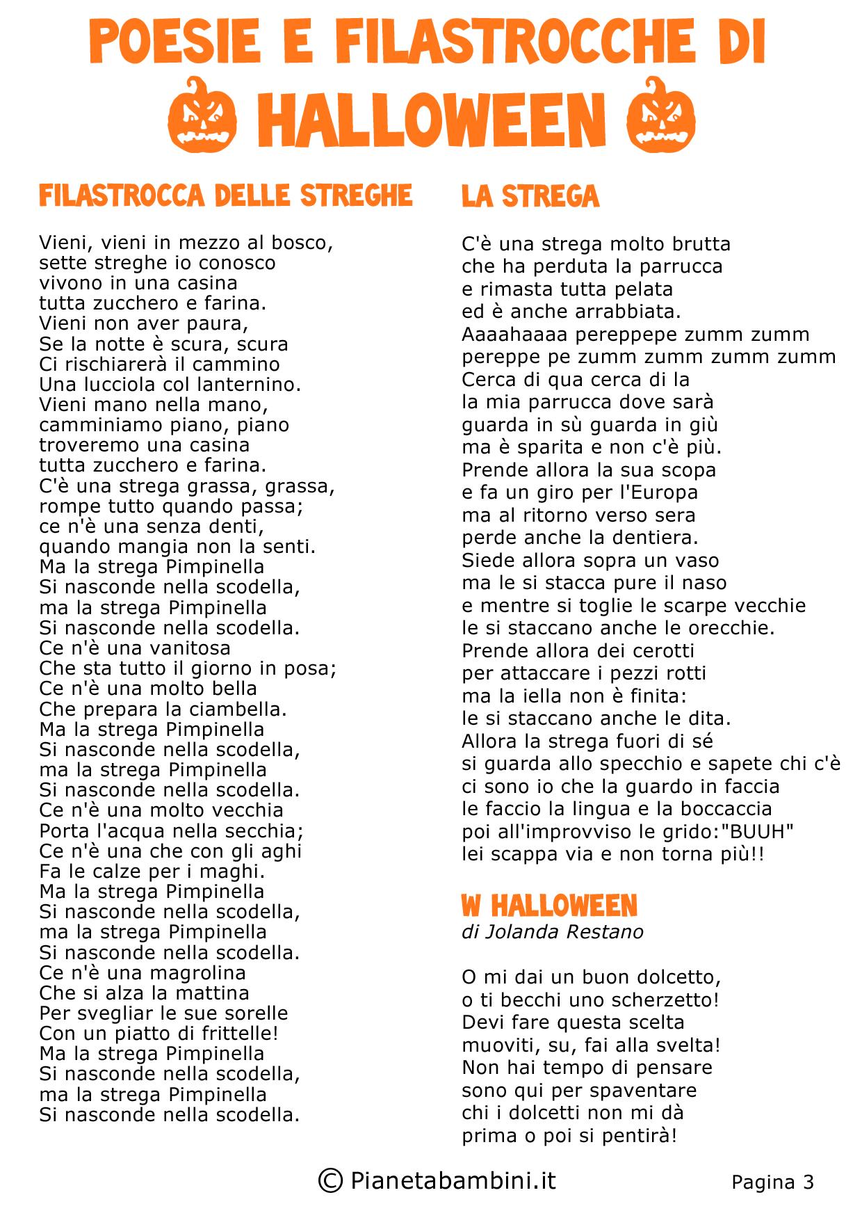 Poesie-Filastrocche-Halloween-3.png (1240×1754)