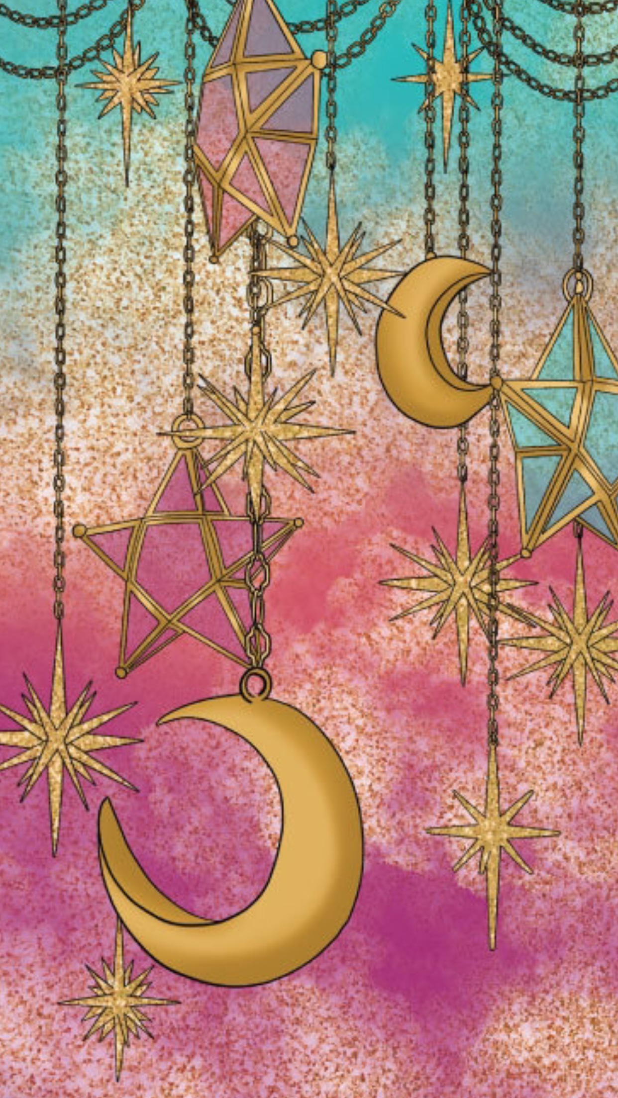 Pin By Savannah Hyde On Phone Screen Wallpapers Witchy Wallpaper Cute Wallpapers Wallpaper Backgrounds