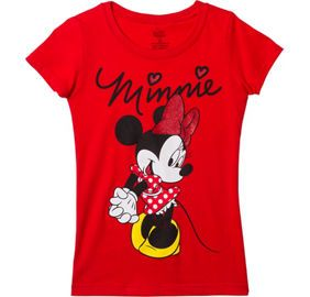 Minnie Mouse Party Supplies Minnie Mouse Birthday Ideas Party City Minnie Mouse Party Supplies Red Minnie Mouse Minnie Mouse Shirts