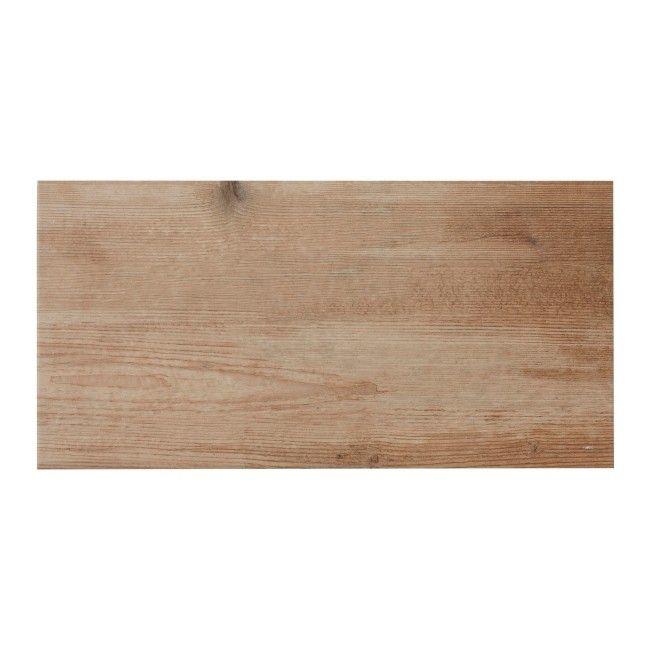 Pin On Tiles Drewnopodobne