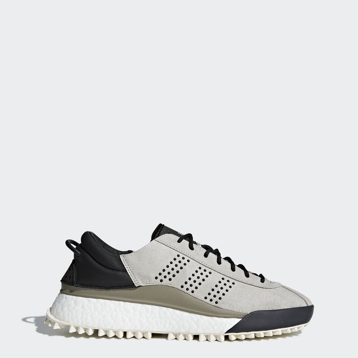 adidas original scarpe