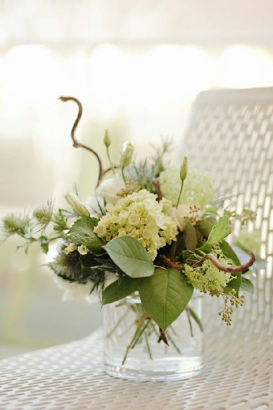 Beautiful Hydrangea Flower Arrangement Ideas 62 Read More Hydrangea Flower Arrangements Spring Flower Arrangements Spring Flower Arrangements Centerpieces